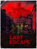 Resident Evil: Last Escape